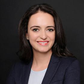 Andriana Stas