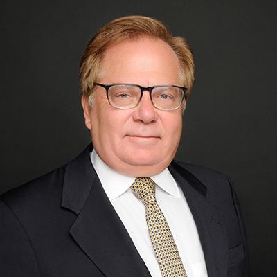 Glenn Koach